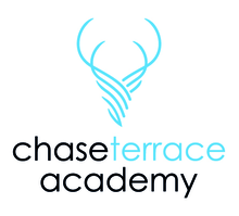 Chase Terrace Technology College