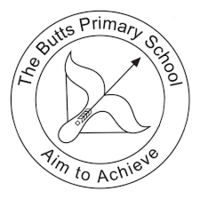 The Butts Primary School