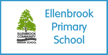 Ellenbrook Primary School