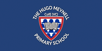 Hugo Meynell Primary School