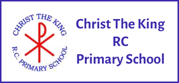 Christ The King RC Primary School