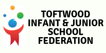 Toftwood Infant and Junior School Federation