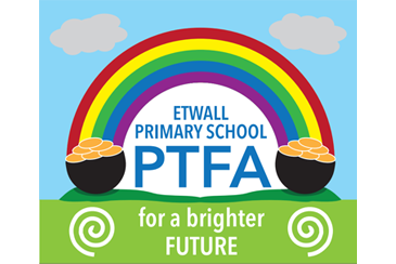 Etwall Primary School