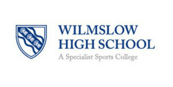 Wilmslow High School
