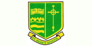 St Bedes Catholic Primary School