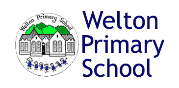 Welton Primary School