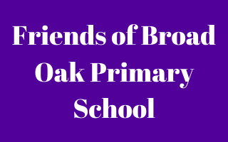 Friends of Broad Oak