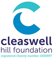 Cleaswell Hill School
