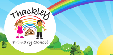 Thackley Primary School