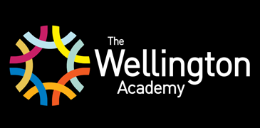 The Wellington Academy