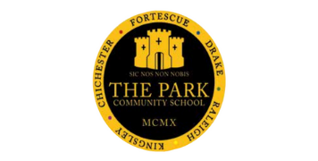 The Park Community School