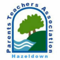 Hazeldown Primary School
