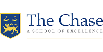 The Chase School