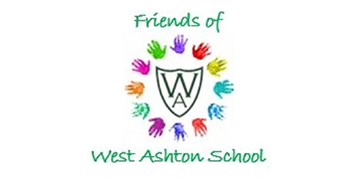 West Ashton Primary School
