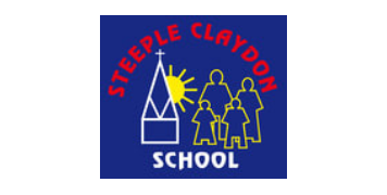 Steeple Claydon School