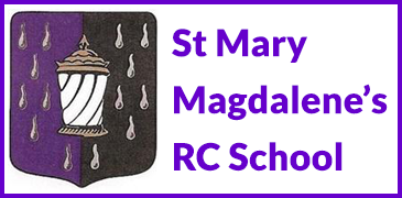 St Mary Magdalene's RC School