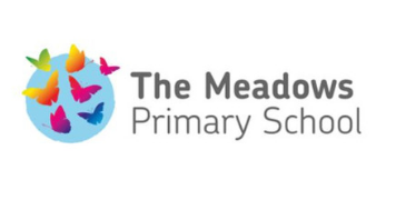 The Meadows Primary School
