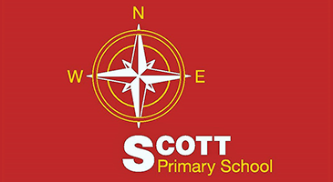 Scott Primary School