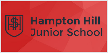 Hampton Hill Junior School