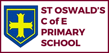 St Oswald's C of E Primary School PFG