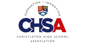 Christleton High School