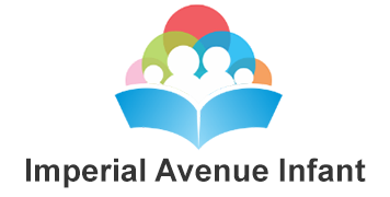 Imperial Avenue Infant School
