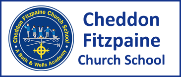 Cheddon Fitzpaine Church School