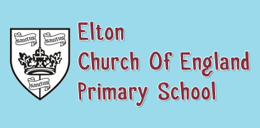 Elton Church Of England Primary School