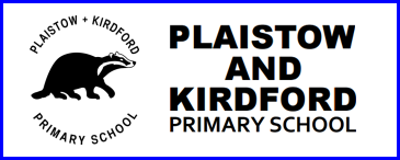 Plaistow and Kirdford Primary School