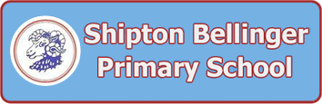 Shipton Bellinger Primary School