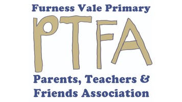 Furness Vale Primary School