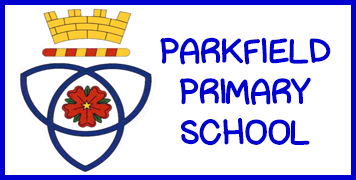 Parkfield Primary School