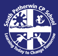 South Petherwin CP School