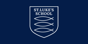 St Luke's C of E Primary School