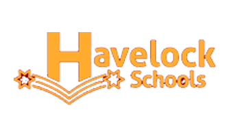 Havelock School