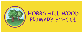 Hobbs Hill Wood Primary School